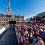 Copyright Stad Leuven3